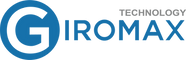 Giromax Technology