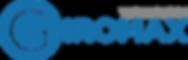 Giromax Logo.png