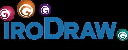 GiroDraw Logo 3D No G.png