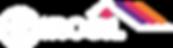 Girosil Logo Reversed Out.png