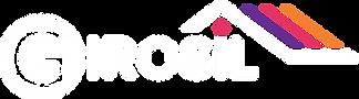 Girosil Branding