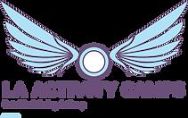 LA Activity Camps Logo.png