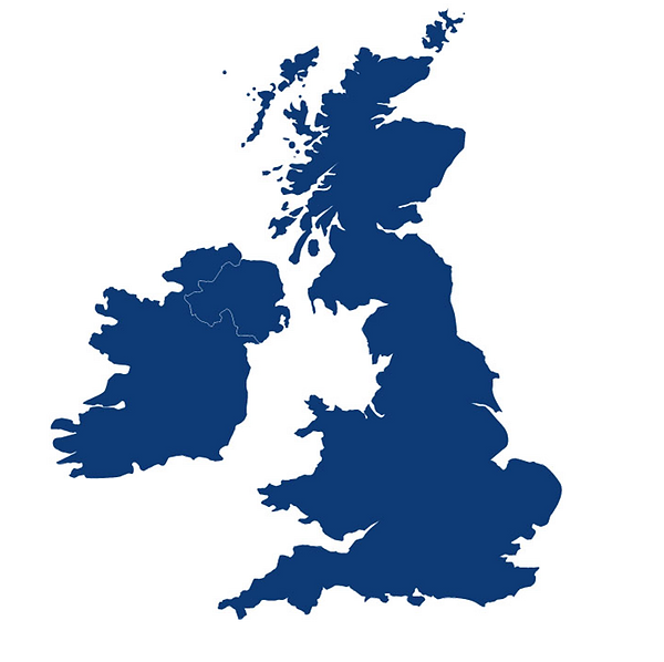 Map of UK Blue.png