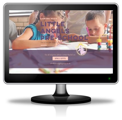 Little Angels Home Page PC.JPG