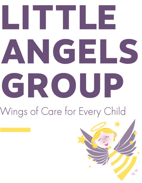Little Angels Group Logo.jpg