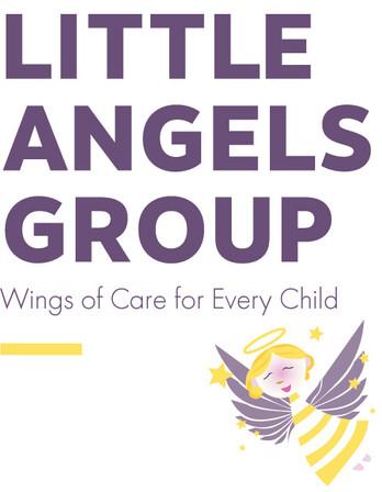 Little Angels Group Logo.jpg