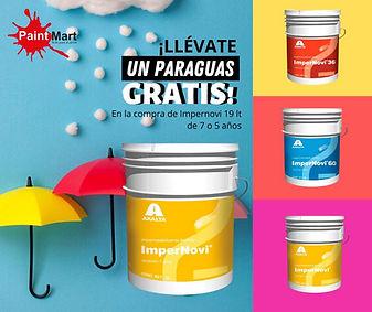 Paraguas gratis jpg.jpg