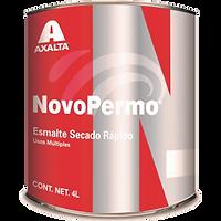 novopermo2.png