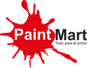 Logo PaintMart png - copia.png