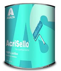 acrisello2.jpg