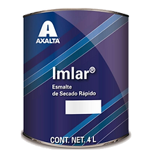 Imlar_Secado_Rápido.png