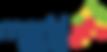53-1_logo_kolor.png