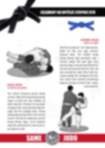 5 str.jpg