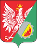1200px-POL_Wołomin_COA_1.svg.png
