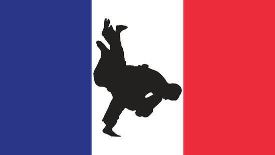 Francja.jpg