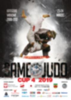 Plakat SJC4.jpg