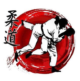 judo japan.jpg