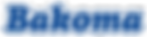 logo-Bakoma-png-2-1024x258.png
