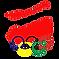 pkol-logo.png