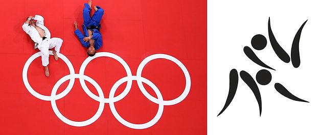Olimpic 1.jpg