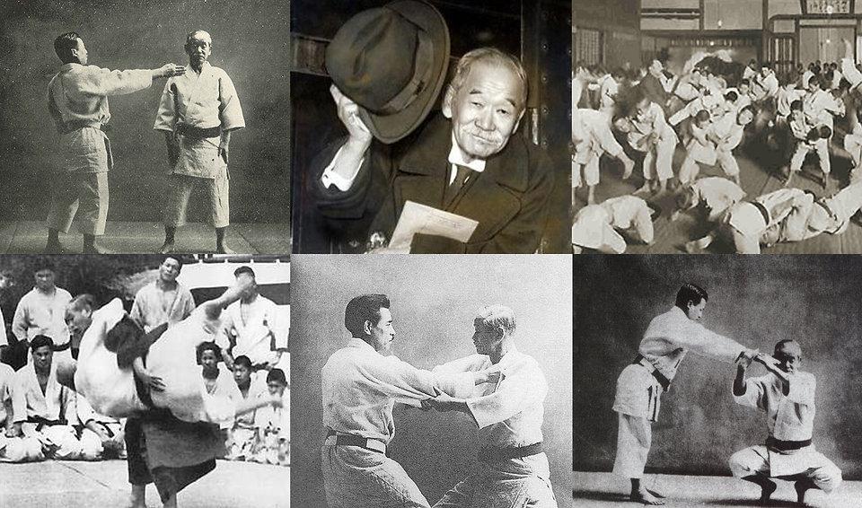 judo historia.jpg