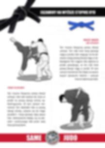 7 str.jpg