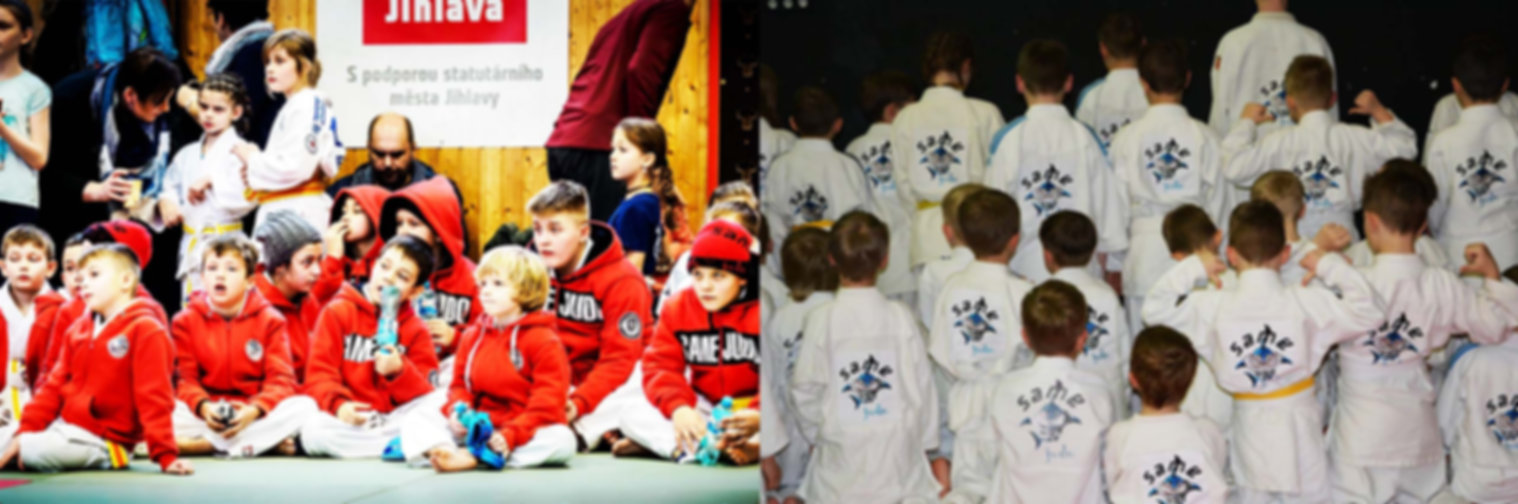 same judo