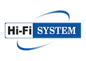 Hi-Fi_SYSTEM_logo_color_gradient (002).p