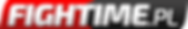 logo_popr_cut.png