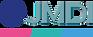logo_kolorowe_CS.png
