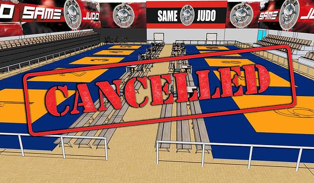 cancelled2.jpg