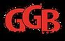 logo-ggb.png