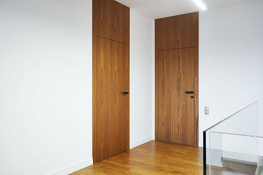 drzwi wewnętrzne na wymiar warszawa