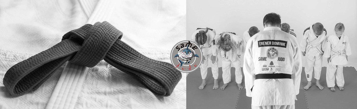 o judo kolor.jpg