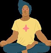 img-person-meditating.png