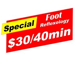 $30foot.png