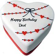 Happy_Birthday_Deal 已去背景.png