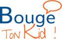 logo bougetonkid.jpg