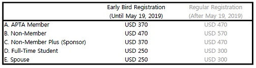 Registration Fee 01.jpg