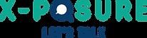 X-Posure_Logo.png