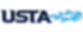 usta+logo.png