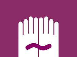 Branding: New York Deaf Theatre