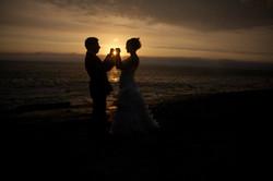 Lima Peru Wedding