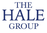 the hale group-06_edited.png