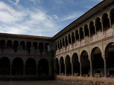 Cusco, Peru: Need To Know Travel Tips