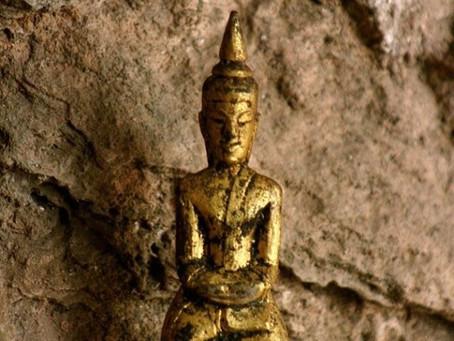 Luang Prabang, Laos: Top 3 Experiences