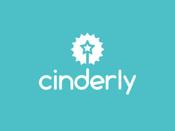 Product Design / Branding : Cinderly