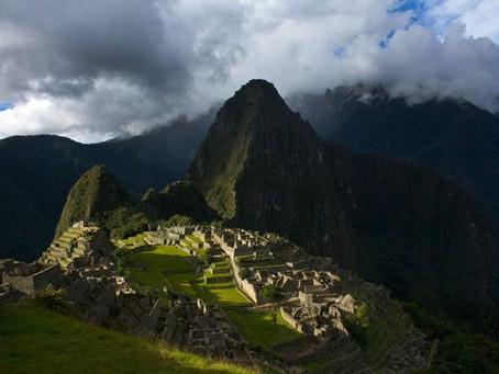 Machhu Picchu, Peru: Best Tour Guide