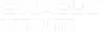 309-3093082_logo-netsuite-solutionpartne