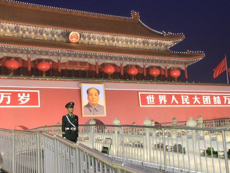 Beijing, China: 5 Amazing Ideas